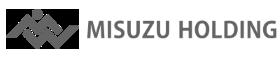 MISUZU HOLDING